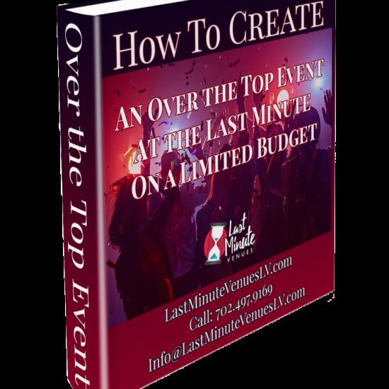 Web Design Business Internet Marketing 1st Insight Communications