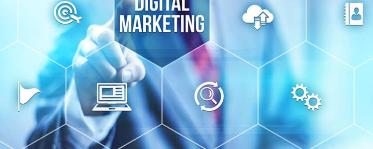 Digital Marketing Business Internet Marketing 1st Insight Communications