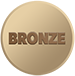 bronze plan video marketing web design 1st insight communications