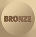 bronze plan video marketing web design 1st insight communications