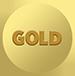 gold plan video marketing web design 1st insight communications