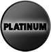platinum plan video marketing web design 1st insight communications