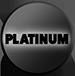 platinum plan video marketing web design 1st insight communications